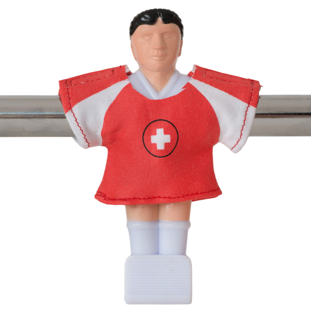 Kicker Schweiz